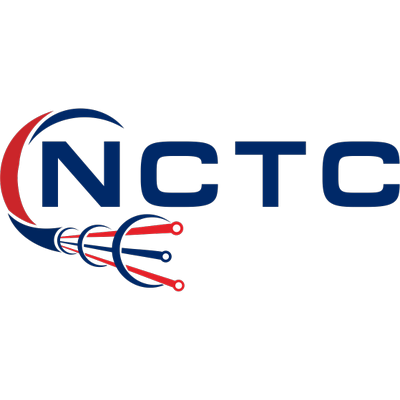 ISPN formalizes partnership with National Cable Television Cooperative (NCTC)