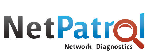 ISPN rolling out expansion of its NetPatrol Network Security services.